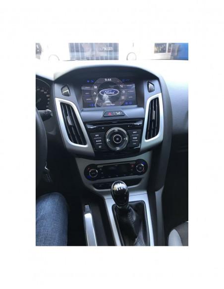 Ford_Focus_MK3_Przedlift_PX5_4_64_G_Android_zdjęcie_główne_5