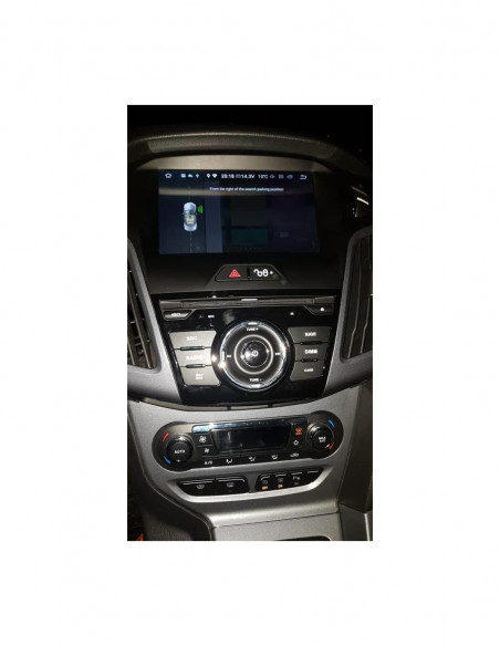 Ford_Focus_MK3_Przedlift_PX5_4_64_G_Android_zdjęcie_główne_7