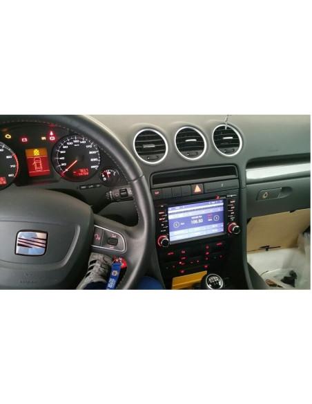 Audi_A4_B6_B7_Seat_Exeo_2_16_GB_PX30_DSP_Android_zdjęcie_główne_4