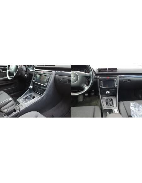 Audi_A4_B6_B7_Seat_Exeo_2_16_GB_PX30_DSP_Android_zdjęcie_główne_3