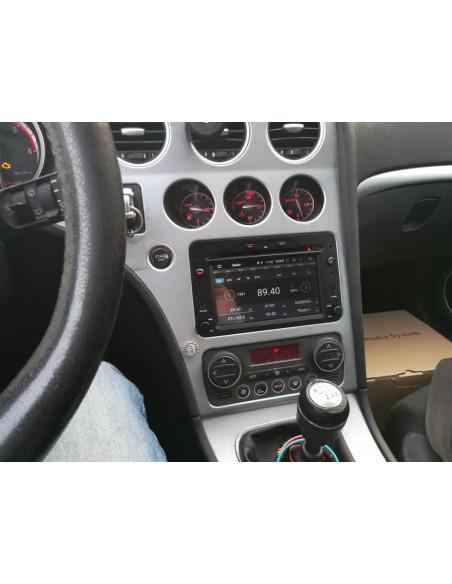 Alfa_Romeo_159_Brera_Spyder_4_64_GB_PX5_Android_zdjęcie_główne_4