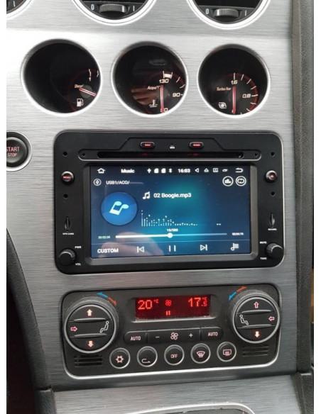 Alfa_Romeo_159_Brera_Spyder_4_64_GB_PX5_Android_zdjęcie_główne_3