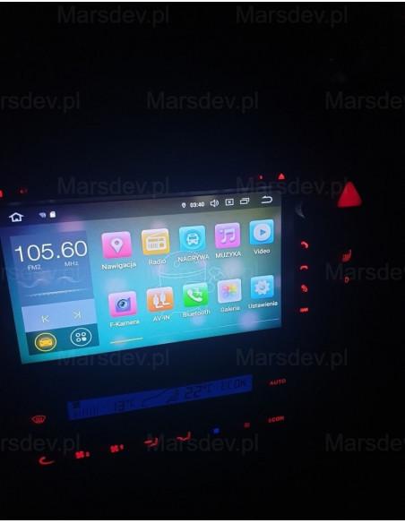 VW_Seat_Skoda_Ford_Peugeot_4_64_GB_PX5_Android_zdjęcie_główne_3