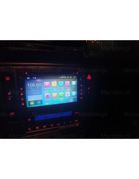 VW_Seat_Skoda_Ford_Peugeot_4_64_GB_PX5_Android_zdjęcie_główne_4