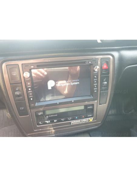 VW_Seat_Skoda_Ford_Peugeot_4_64_GB_PX5_Android_zdjęcie_główne_5