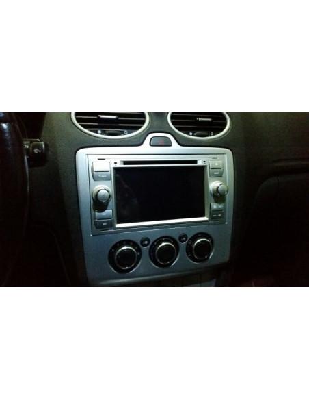 Ford_Przedlift_srebrny_Galaxy_Mondeo_S_Max_4_64_GB_PX5_DSP_Android_zdjęcie_główne_6