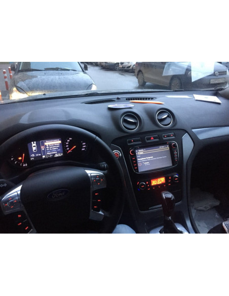 Ford_Lift_Czarny_4_64_GB_Mondeo_MK4_S_Max_Glaxy_MK2_PX5_DSP_Android_zdjęcie_główne_4