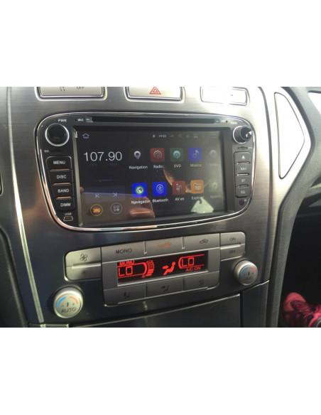 Ford_Lift_Czarny_4_64_GB_Mondeo_MK4_S_Max_Glaxy_MK2_PX5_DSP_Android_zdjęcie_główne_6