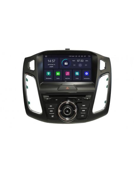 Ford_Focus_MK3_Polift_PX5_4_64_GB_Android_radio_2_din_zdjęcie_główne_2