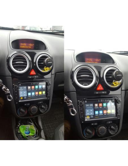 Opel_czarny_Vectra_C_Astra_Corsa_Android_4_64_GB_PX5_DSP_zdjęcie_główne_3