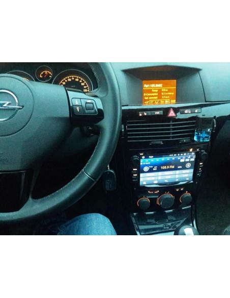Opel_czarny_Vectra_C_Astra_Corsa_Android_4_64_GB_PX5_DSP_zdjęcie_główne_4