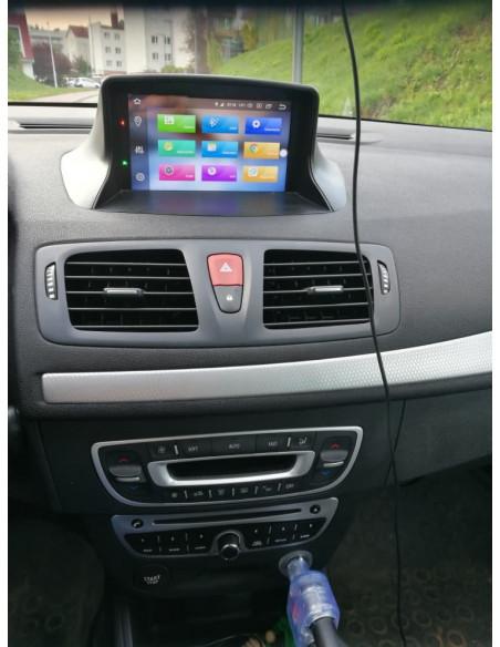 Renault_Megane_3_4_64_GB_PX5_Android_radio_nawigacja_zdjęcie_główne_4