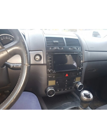 VW_Touareg_Radio_2_din_4_64_GB_PX5_Android_zdjęcie_główne_3