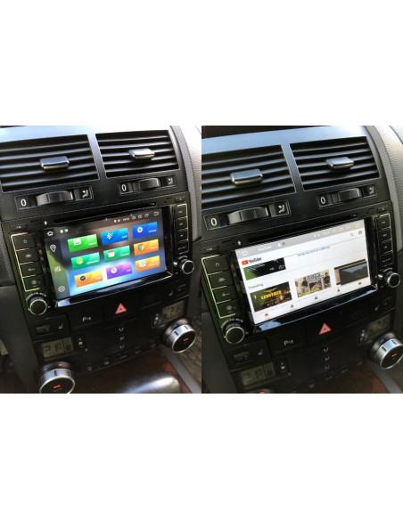 VW_Touareg_Radio_2_din_4_64_GB_PX5_Android_zdjęcie_główne_4