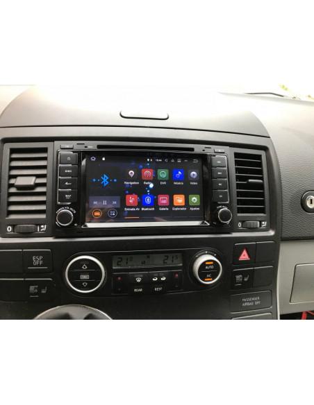 VW_Touareg_Radio_2_din_4_64_GB_PX5_Android_zdjęcie_główne_5