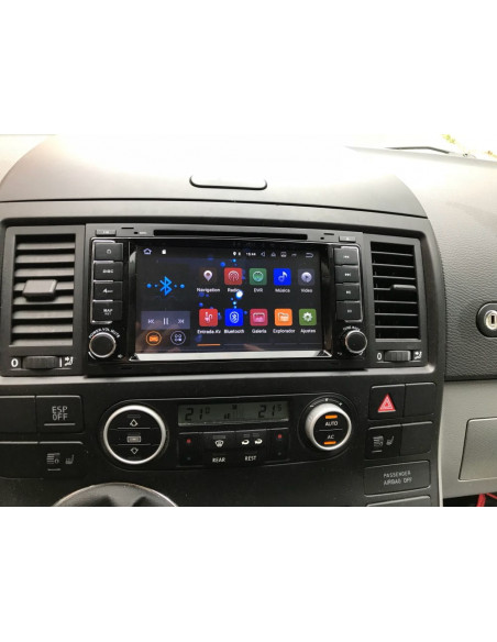 VW_Touareg_Radio_2_din_4_64_GB_Android_PX5_DSP_zdjecie_główne_3