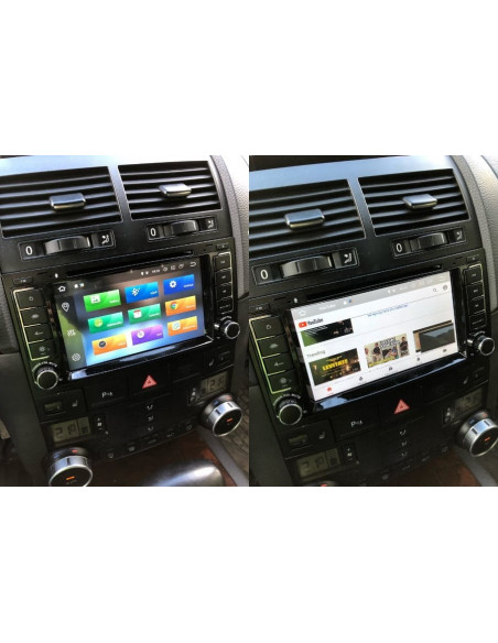 VW_Touareg_Radio_2_din_4_64_GB_Android_PX5_DSP_zdjecie_główne_4