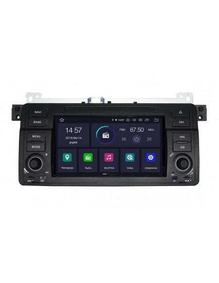 BMW_E46_PX30_2_16_GB_DSP_Android_zdjęcie_główne_2