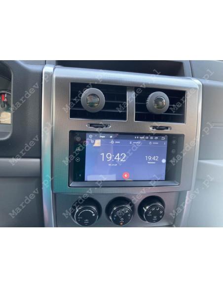 Jeep_Mitsubishi_Dodge_Chrysler_PX5_4_64_GB_Android_zdjęcie_główne_4