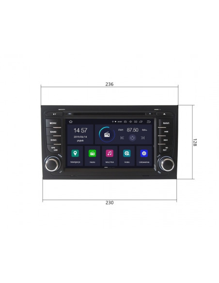 Audi_A4_B6_B7_Seat_Exeo_2_16_GB_PX30_DSP_Android_zdjęcie_główne_5