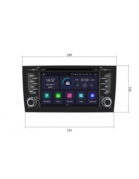 Audi_A6_C5_PX30_2_16_GB_DSP_Android_zdjęcie_główne_4