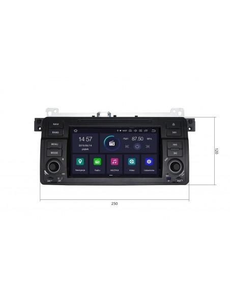 BMW_E46_PX5_4_64_GB_Android_Zdjęcie_główne_6