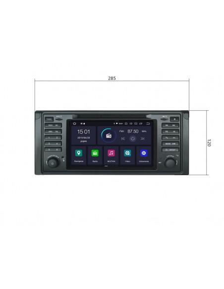 BMW_E39_E38_2_16_GB_DSP_Android_PX30_zdjęcie_główne_7