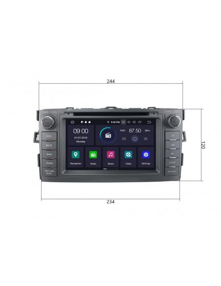 Toyota_Auris_I_4_64_GB_Android_'07_'12_PX5_radio_2_din_zdjęcie_główne_5