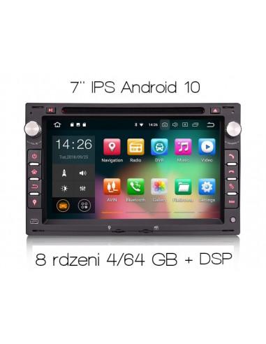 VW_Seat_Skoda_Ford_Peugeot_4_64_GB_PX5_Android_zdjęcie_główne_1