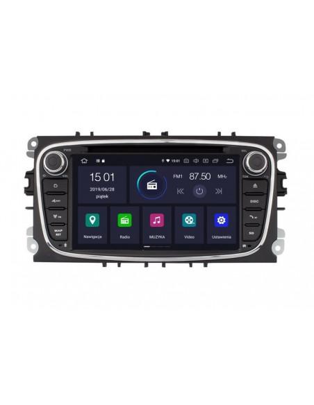 Ford_Lift_Czarny_4_64_GB_Mondeo_MK4_S-Max_Glaxy_MK2_PX5_Android_zdjęcie_główne_2