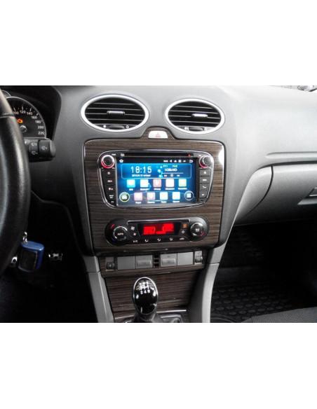 Ford_Lift_Czarny_4_64_GB_Mondeo_MK4_S_Max_Glaxy_MK2_PX5_DSP_Android_zdjęcie_główne_3