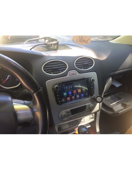 Ford_Lift_Czarny_4_64_GB_Mondeo_MK4_S_Max_Glaxy_MK2_PX5_DSP_Android_zdjęcie_główne_5