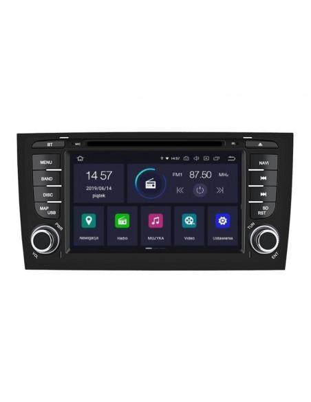 Audi_A6_C5_PX30_2_16_GB_DSP_Android_zdjęcie_główne_2