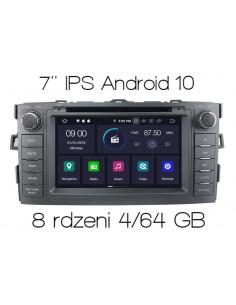 Toyota_Auris_I_4_64_GB_Android_'07_'12_PX5_radio_2_din_zdjęcie_główne_1