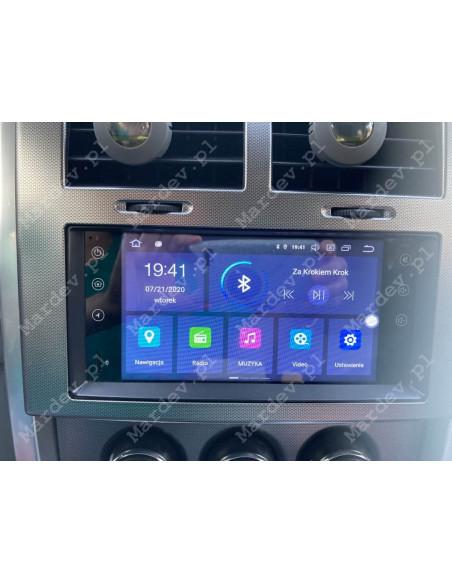Jeep_Mitsubishi_Dodge_Chrysler_PX5_4_64_GB_Android_zdjęcie_główne_6