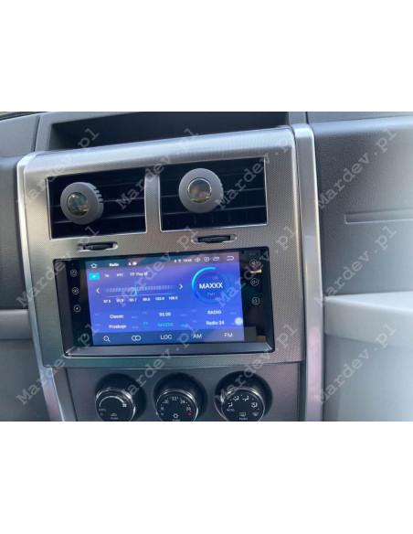 Jeep_Mitsubishi_Dodge_Chrysler_PX5_4_64_GB_Android_zdjęcie_główne_5