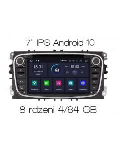 Ford_Lift_Czarny_4_64_GB_Mondeo_MK4_S-Max_Glaxy_MK2_PX5_DSP_Android_zdjęcie_główne_1
