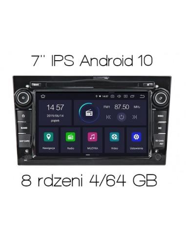 Opel_czarny_Astra_Vectra_Vivaro_Corsa_4_64_GB_Android_PX5_zdjęcie_główne_1