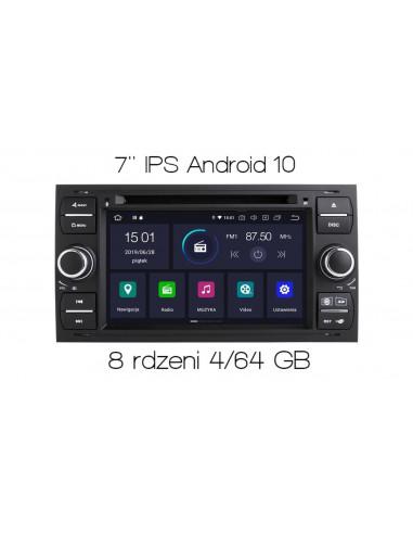 Ford_Przedlift_Czarny_Focus_C-Max_Fusion_Fiesta_4_64_GB_PX5_Android_zdjęcie_główne_1
