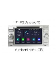 Ford_Przedlift_Srebrny_Focus_Mondeo_S_Max_4_64_GB_Android_PX5_zdjęcie_główne_1