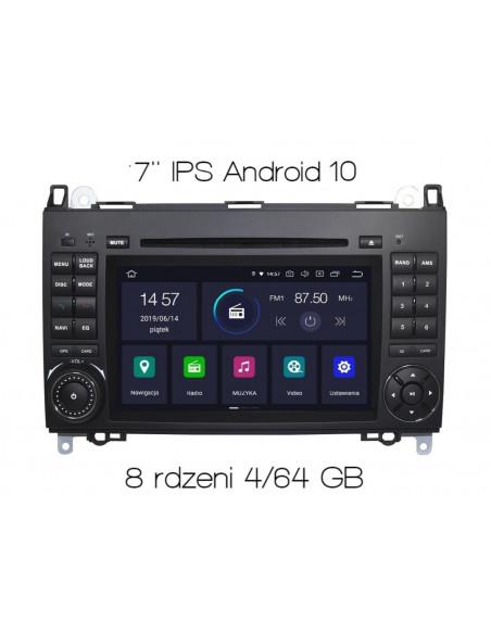 Mercedes_W245_Sprinter_4_64_GB_PX5_Android_zdjęcie_główne_1
