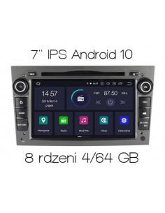 Opel_szary_Astra_Vectra_Vivaro_Corsa_4_64_GB_Android_PX5_zdjęcie_główne_1