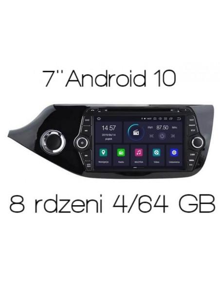 KIA_CEED_II_radio_2_din_nawigacja_PX5_4_64_GB_Android_zdjęcie_główne_1