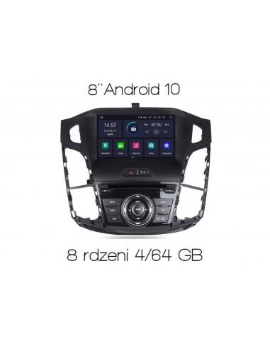 Ford_Focus_MK3_Przedlift_PX5_4_64_G_Android_zdjęcie_główne_1
