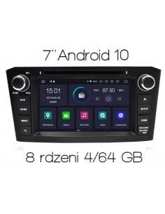 Radio_2_din_Toyota_T25_PX5_4_64_GB_Android_czarne_zdjęcie_główne_1