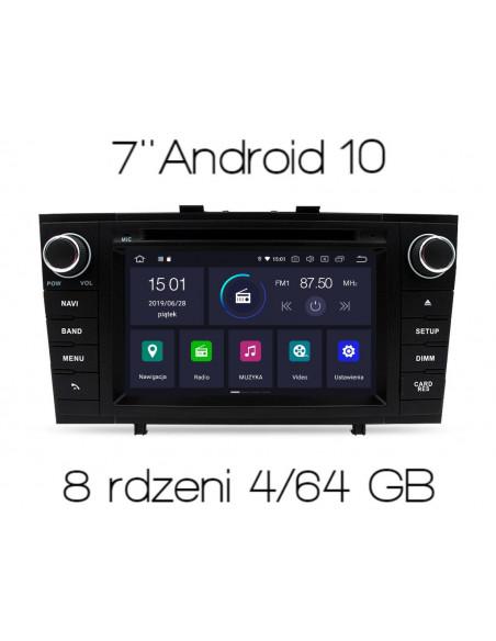 Radio_2_din_Toyota_T27_PX5_4_64_GB_Android_zdjęcie_główne_1