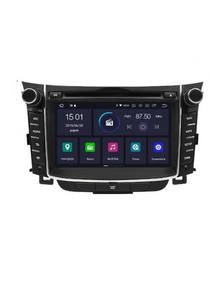 Hyundai_i30_'12_'16_PX5_4_64_GB_Android_zdjęcie_główne_2