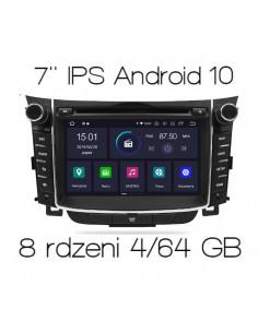 Hyundai_i30_'12_'16_PX5_4_64_GB_Android_zdjęcie_główne_1