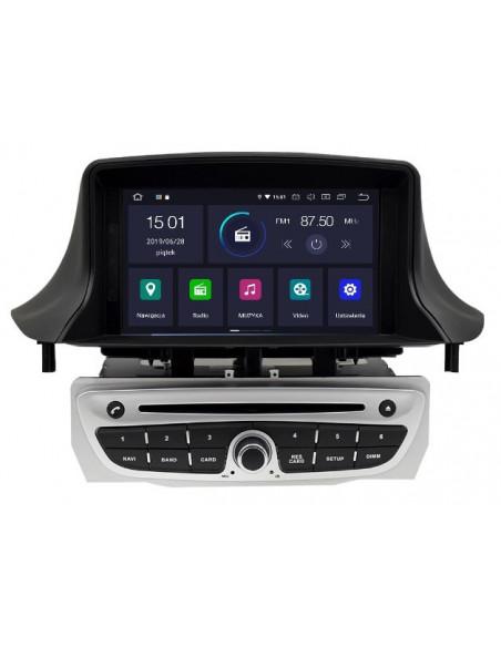 Renault_Megane_3_4_64_GB_PX5_Android_radio_nawigacja_zdjęcie_główne_2