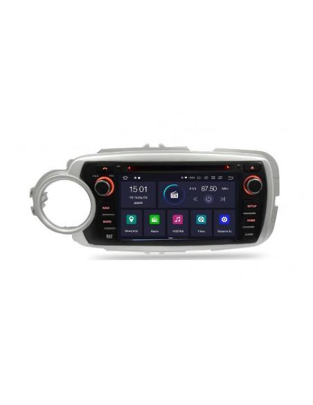 Toyota_Yaris_III_Android_4_64_GB_PX5_Radio_2_din_nawigacja_zdjęcie_główne_2